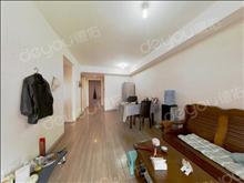 萬科 開發商精裝修品質小區、誠心出售可用上海公積金貸款