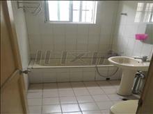 夹浦西村 142万 2室2厅1卫 精装修 低价出售,房主诚售