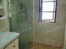 国际华城 3200元月 2室2厅1卫,2室2厅1卫 精装修 ,价格实惠,空房出租