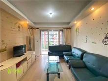 房东急售,精装2房1卫,安亭地铁300米