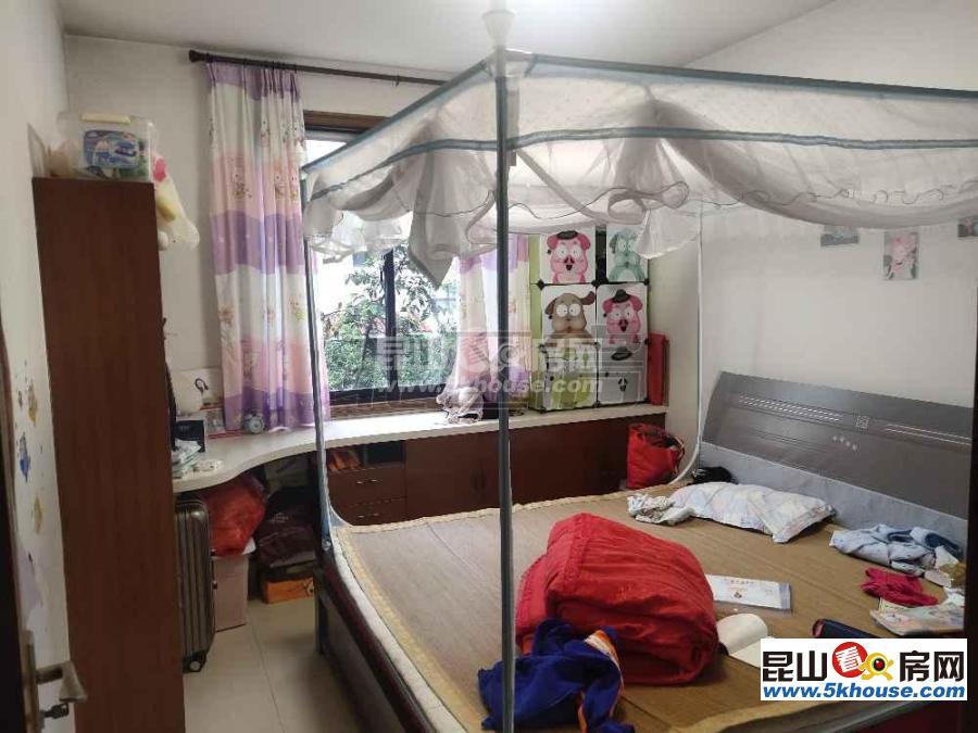 華城美地西岸 170萬 3室2廳2衛 精裝修 ,超低價格快出手