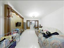 龍邑小區,   大三房,124平誠心出售