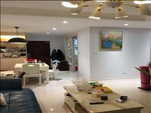 滨江裕花园 108万 3室2厅1卫 精装修 实诚价格,换房急售