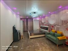 花橋光明路地鐵口11號地鐵線1800元月1室1廳1衛 精裝修 ,干凈整潔,隨時入住