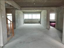 趙厙新村毛坯復式樓,戶型方正,有鑰匙,隨時看房
