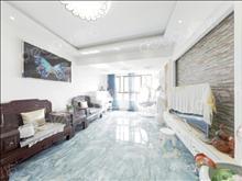 花橋裕花園 135萬 2室1廳1衛 精裝修 適合和人多的家庭