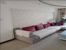 江南明珠苑 1700元月 1室1廳1衛,1室1廳1衛 精裝修 正規高性價比,你最好的選擇