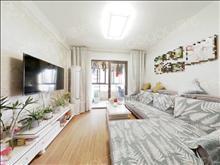 濱江裕花園 144.5萬 2室1廳1衛 精裝修 ,地地道道好房