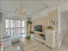 棕櫚灣 自住精裝三房 3100 每月 拎包入住