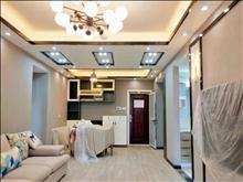 象嶼西郊御府名俊豪庭 152萬 3室2廳1衛 精裝修 ,住家精裝修 有鑰匙帶您看