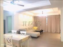 高檔小區時代中央社區 650萬 3室2廳2衛 豪華裝修 ,性價比超高