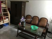 文峰公寓 177萬 4室2廳2衛 精裝修 非常安靜,筍盤出售