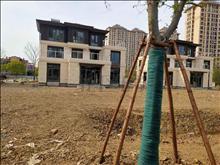 華城美地獨棟別墅  占地1畝左右點   絕美大獨棟別墅