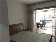 匯景公寓 232萬 3室2廳2衛 精裝修 ,闊綽客廳,超大陽臺,身份象征,價格堪比毛坯房