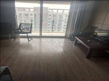善景園 1400元月 2室2廳1衛,2室2廳1衛 簡單裝修 ,家具家電齊全黃金樓層