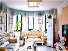 鹿城花園 185萬 4室2廳2衛 精裝修 實誠價格,換房急售
