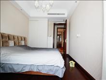 業主誠心出售,棕櫚灣 92萬 3室2廳1衛 精裝修 ,棒棒棒