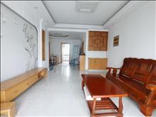 錦溪花園 2200元月 2室2廳2衛,2室2廳2衛 精裝修 ,家具家電齊全,隨時看房