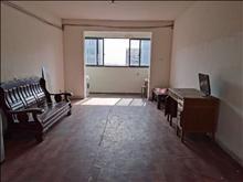 錦溪花園 2000元月 3室2廳2衛,3室2廳2衛 簡單裝修 ,家具家電齊全黃金樓層