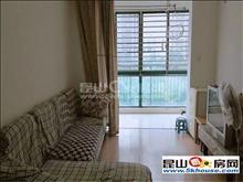 超好的地段筍盤長江花園 72萬 2室2廳1衛 精裝修