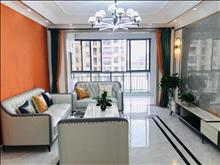 東方麗池 110萬 3室1廳1衛 精裝修 低價出售,房主誠售