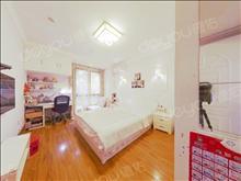 常發豪郡 130萬 2室2廳1衛 精裝修 非常安靜,筍盤出售