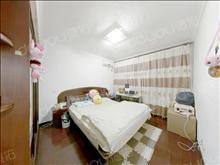 業主出售東景苑 138萬 2室2廳1衛 精裝修 ,筍盤超低價
