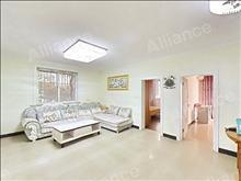 花溪畔居 2500元月 3室2廳1衛, 簡單裝修 ,家具家電齊全,誠租