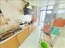 國際華城 800元月 4室1廳1衛,4室1廳1衛 簡單裝修 采光好,拎包隨時就可以入住