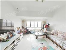 超好的地段,升值潛力大,菁華時代彩慧苑 93萬 2室2廳1衛 精裝修