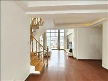 低價出租國際華城 3500元月 5室2廳1衛,5室2廳1衛 精裝修 ,隨時帶看