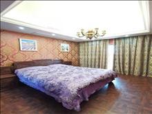 左岸尚海灣 稀少復試房 這個買不了別墅卻能享受別墅的感受 ,陽光充足