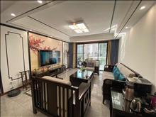 碧水豪園,總高8層電梯洋房,精裝修,帶車庫