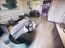 驚了這么好的房子房東也舍得賣長泰淀湖觀園,體驗別墅區生活