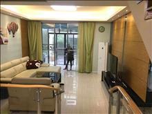 綠地21城e區 7500元月 4室2廳3衛 豪華裝修 ,干凈整潔,