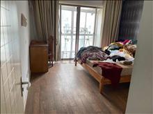 香榭水岸 4500元月 4室2厅3卫,4室2厅3卫 精装修 ,家具家电齐全,诚租