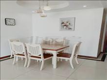 一年難出一套 位置好 三開間朝南 綠島花園 350萬 3室2廳2衛 豪華裝修 ,潛力超低價