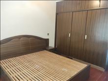 銀鹿新城 105萬 2室2廳1衛 精裝修 ,不買真虧急