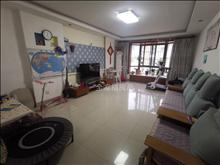 上海星城花園 110萬 2室2廳1衛 精裝修 非常安靜,筍盤出售