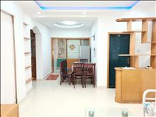 房主出售森隆藍波灣 116萬 3室2廳1衛 精裝修 ,潛力超低價