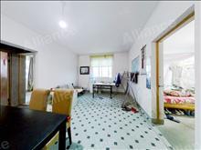花溪畔居 2000元月  4室2廳2衛 簡單裝修 ,絕對超值,免費看房