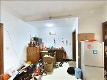 家具家電全齊,花溪畔居 1800元月 2室2廳1衛 精裝修 ,拎包即住