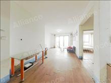 可逸蘭亭 1600元月,3室2廳1衛 簡單裝修 ,環境幽靜,居住舒適