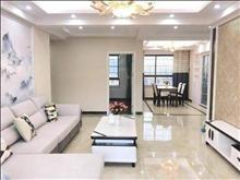 s1號地鐵口0距離,花橋裕花園 129萬 3室2廳1衛 精裝修 ,地地道道好房