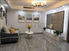 新浦花園 175萬 3室2廳1衛 豪華裝修 ,格局好價錢合理