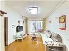 世家 3200元月 3室2廳2衛,3室2廳2衛 精裝修 正規高性價比,你最好的選擇