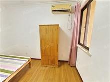 好房超級搶手出租,世家 2100元月 2室1廳1衛,2室1廳1衛 簡單裝修