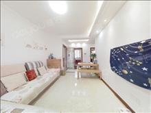 世家 168萬 2室2廳1衛 精裝修 ,價格真實機會難得快快