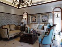 長順濱江皇冠 840萬 4室3廳2衛 精裝修 ,現在出售