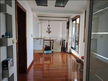 居家花園小區, 新港灣花園 640萬 5室3廳3衛 精裝修 ,業主誠賣此房